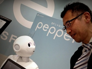 with_pepper