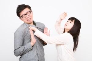 男女PAK86_kenkasurukappuru20140321-thumb-1000xauto-17128