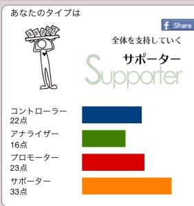 FullSizeRender 3