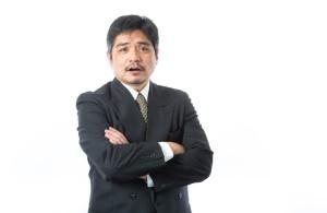 YOTA93_udewokumubiz15121216-thumb-1000xauto-14181